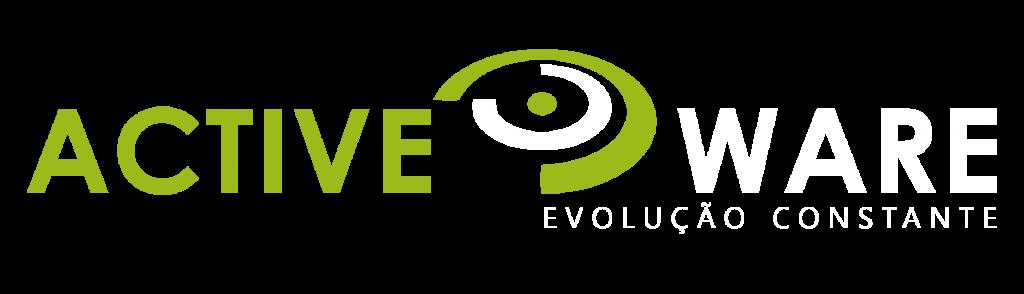 logo-active