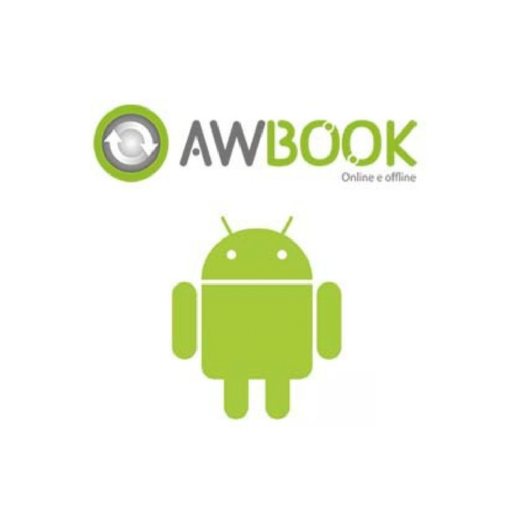 awbook-android
