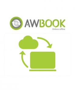 awbook-nuven