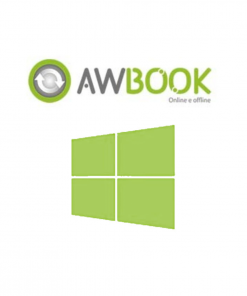 awbook-off